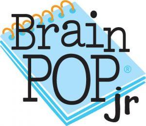 Brian Pop Jr