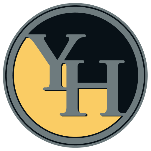 Yankee Hill Education Center Logo